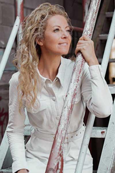 Carolien Ansems